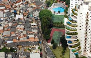 불평등과 가난, 그리고 파나마 페이퍼스(Panama Papers) : 가난한 이들을 위한 조세회피 중단의 필요성