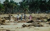 방글라데시 로힝야 위기
