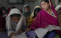 스리랑카 여성교육