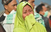 인도네시아 강진ㆍ쓰나미 긴급구호