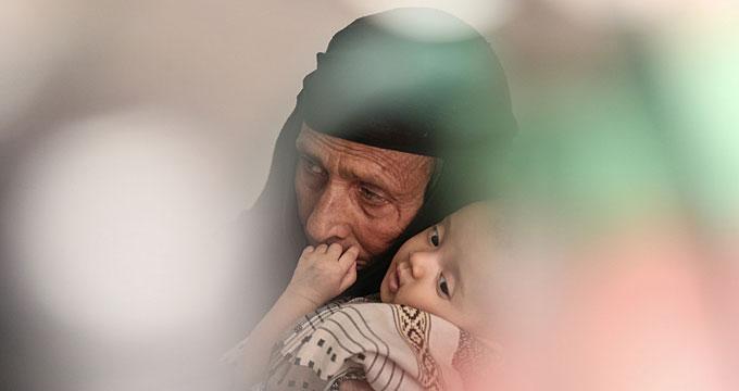 Yemen-crisis-1-680x360