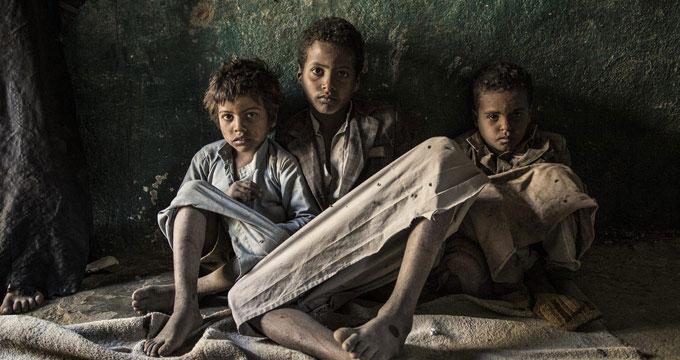 Yemen-crisis-3-680x360