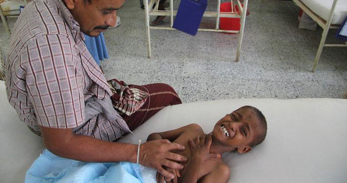 Yemen-crisis-4-680x360